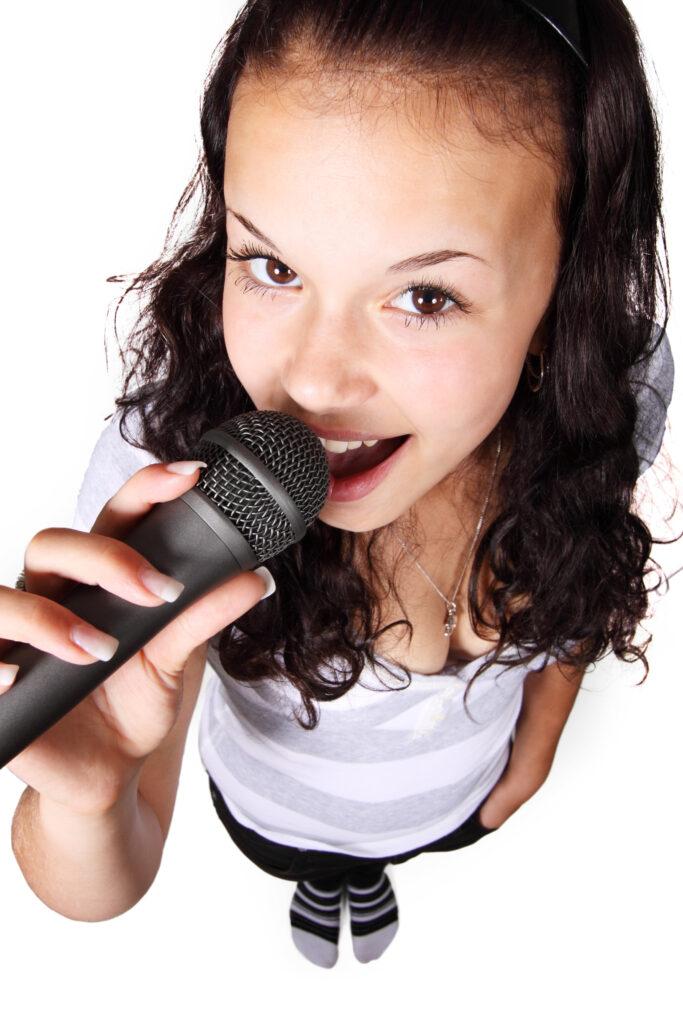 best Karaoke machines for 2020