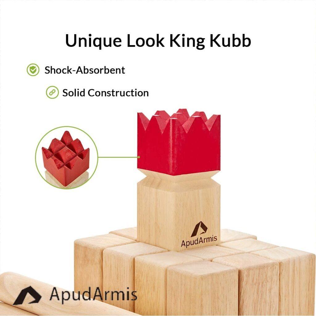 buy kubb online