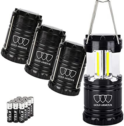 Best LED lantern