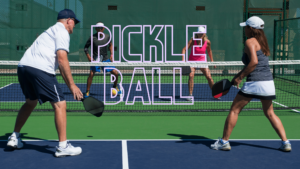What is Pickleball, and why is it so popular?