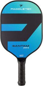 Paddletek Bantam Ex-L Composite Pickleball Paddle